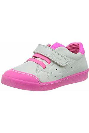Froddo Girls' G2130199 Shoe Trainers, ( /Fuxia I54)