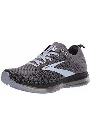 Brooks Women's Bedlam 2 Running Shoe, / /Kentucky