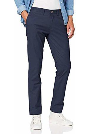 Ben Sherman Men's Signature Slim Stretch Chino Trousers