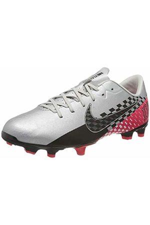 Nike Unisex Kids' Jr Vapor 13 Academy NJR Fg/mg Football Boots