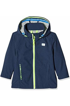 s.Oliver Boy's Jacke Langarm Shell Jacket
