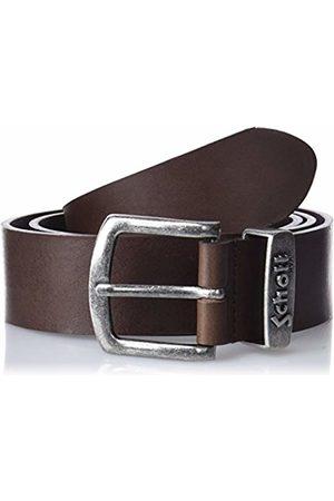 Schott NYC Men's 7306 Belt
