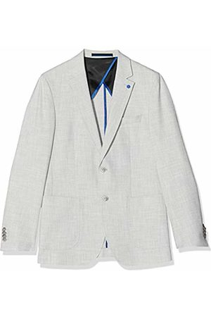 s.Oliver Men's 02.899.54.5446 Sakko Langarm Suit Jacket