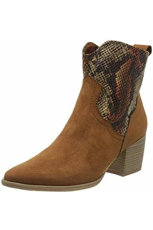 Women's 2 2 25454 34 Ankle Boots, ( Comb 614)