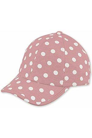 Sterntaler Baby Girls' Baseball Cap