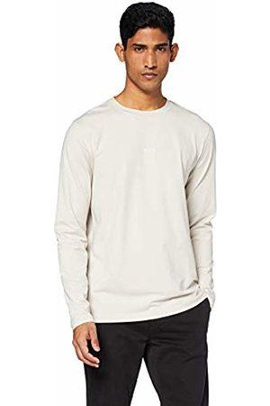 HUGO BOSS Men's Tchark T-Shirt