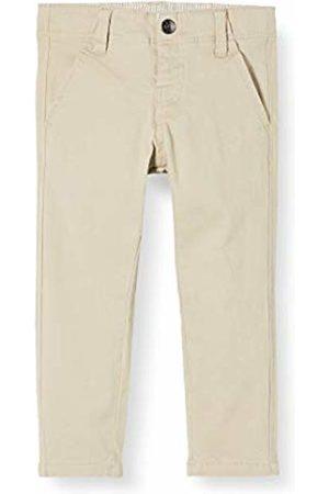 3 Pommes Baby Boys' 3q22043 Pantalon Chino Trouser, ( 610)