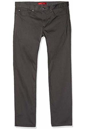 HUGO BOSS Men's 708 Slim Jeans, (Open 81)
