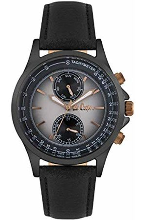 Trendy Kiss Montres Casual Watch LC06923.661