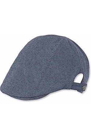 Sterntaler Boy's Schiebermütze Hat