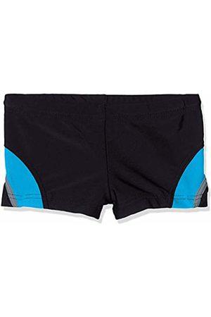 Haute Pression Boy's B20 Swim Diaper