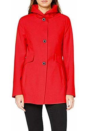 gil-bret Women's Kendra Jacket