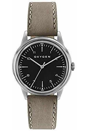 Oxygen L-C-WIL-36 Men's Watch