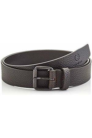 Strellson Men Belts - Men's Jeansjacke Belt