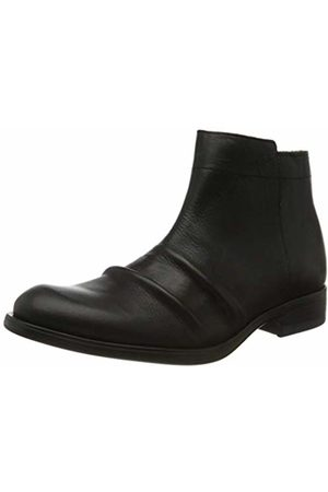 Fly London Men's MOBE592FLY Classic Boots, ( 005)