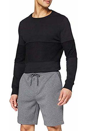 HUGO BOSS Men's Headlo X Short, Medium 31
