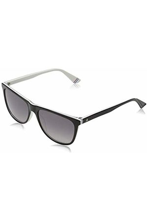 Le Coq Sportif Sunglasses Men's
