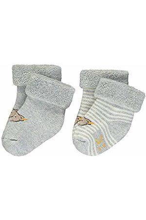 Steiff Baby Socken 2er Pack Socks