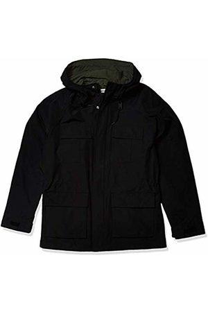 Amazon Lightweight Mountain Parka Jacket