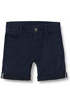 3 Pommes Baby Boys' 3q25153 Bermuda Swim Shorts