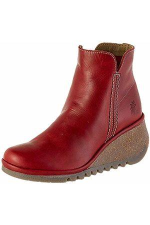 Fly London Women's NEJI196FLY Ankle Boots, ( 006)