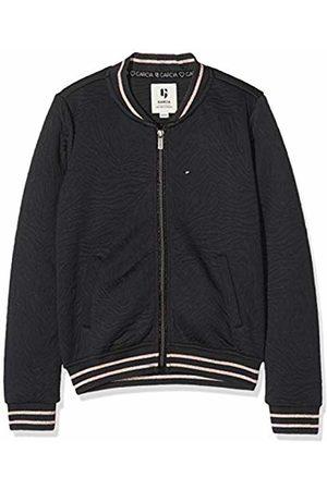 Garcia Girl's N02652 Jacket