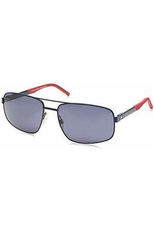 Tommy Hilfiger Men's Th 1651/S Sunglasses