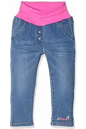 s.Oliver Baby Girls' Hose Lang Jeans