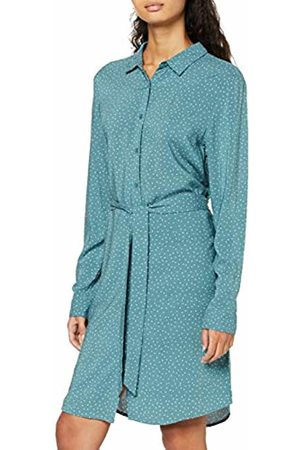 Ichi Women's Vera Dr2 Dress