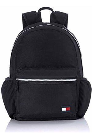 Tommy Hilfiger Kids Core Backpack, Unisex Kids