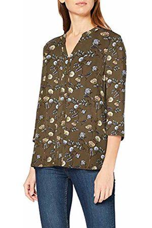 s.Oliver Women's Tunic Shirt
