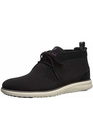 UGG Men's Union Chukka Hyperweave Shoe