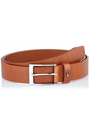 Tommy Hilfiger Men's LAYTON LEATHER 3.5 Belt