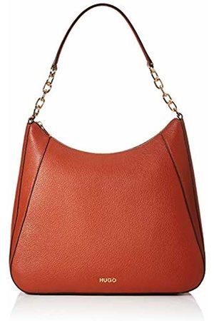 HUGO BOSS Victoria Hobo-p, Women's Shoulder Bag