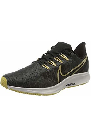 Nike Women Shoes - Women's W AIR Zoom Pegasus 36 PRM Running Shoe