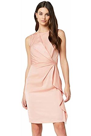 TRUTH & FABLE 119289 Party Dress