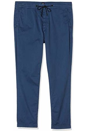 HUGO BOSS Men's Sabriel 1 Trouser