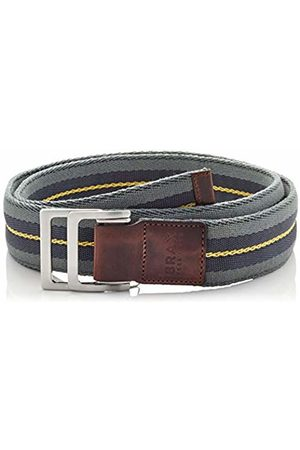 Brax Men's Textilgürtel Belt