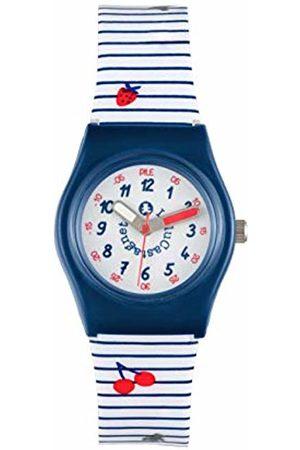 Lulu Castagnette Casual Watch G38008