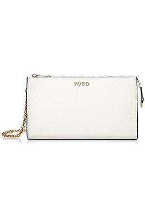 HUGO BOSS Victoria Minibag C-p, Women's Cross-Body Bag