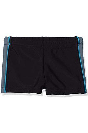 Haute Pression Boy's B16 Swim Diaper