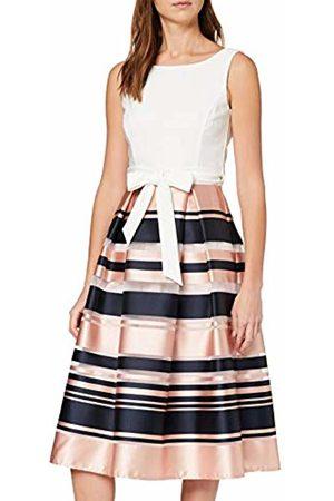 Vera Mont Women's 4037/4009 Party Dress