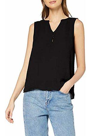 Vero Moda Women's Vmisabella Sl Top Ga Vo Vest