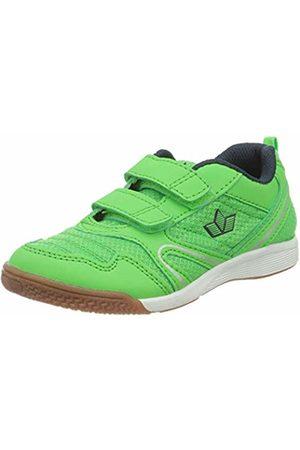Lico Unisex Kids Boulder V Multisport Indoor Shoes