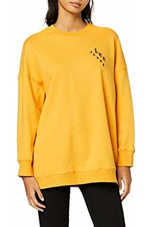 Lee Women's Elongated SWS Sweatshirt