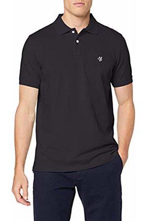 Marc O' Polo Men's 23223053066 Polo Shirt