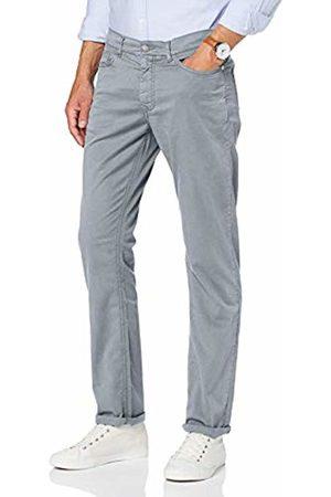 HARMONT&BLAINE Men's Wrd001052993 Sports Trousers