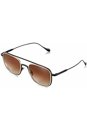 Ray-Ban Men's 0AR6086 Sunglasses