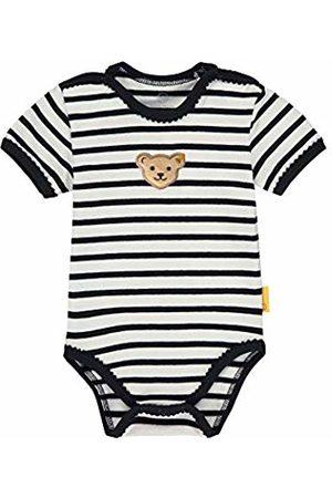 Steiff Baby Girls' Body Shaping Bodysuit