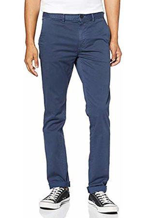 HUGO BOSS Men's Schino-Modern Trouser